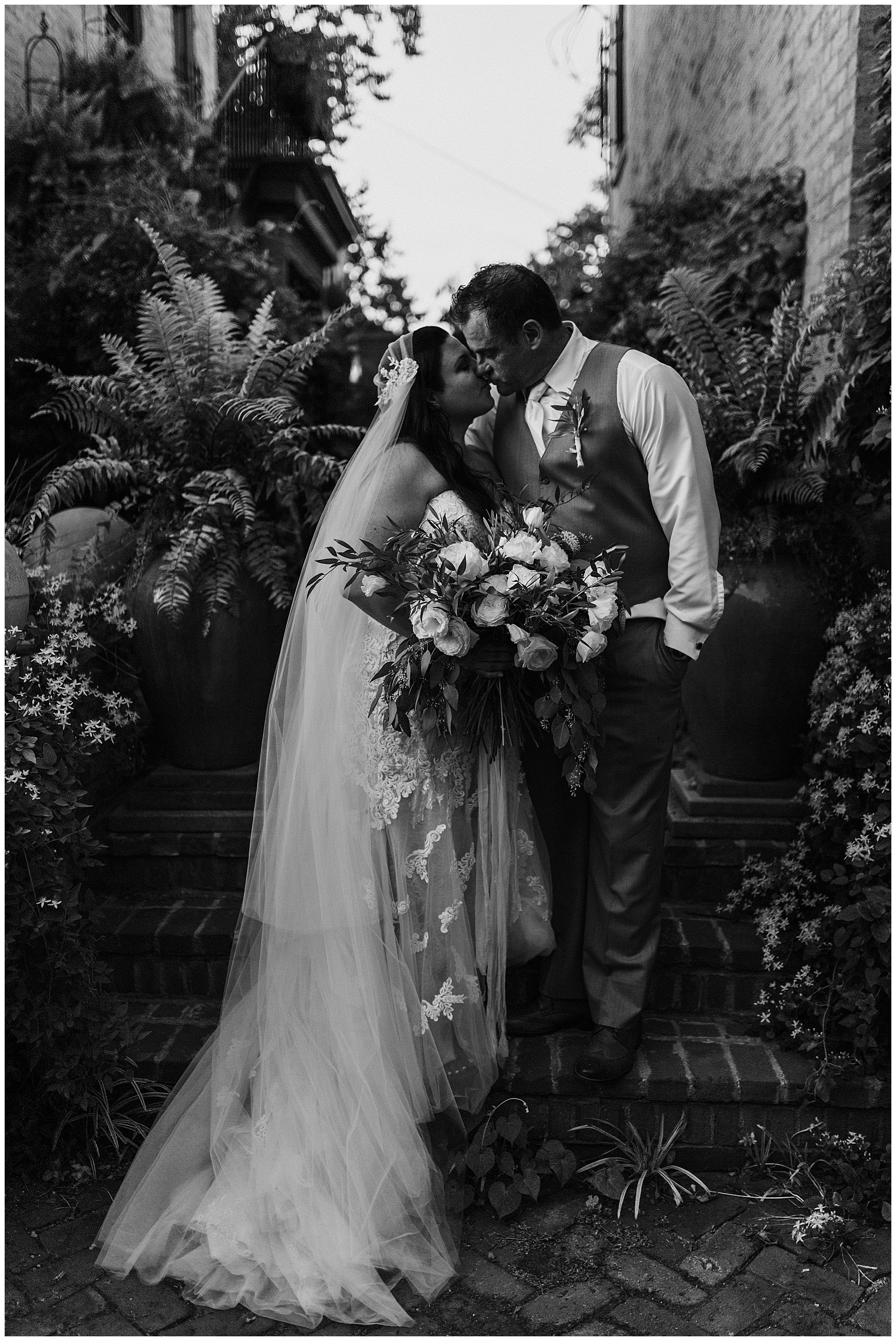 kelton house wedding columbus ohio_mia dimare photo66.jpg