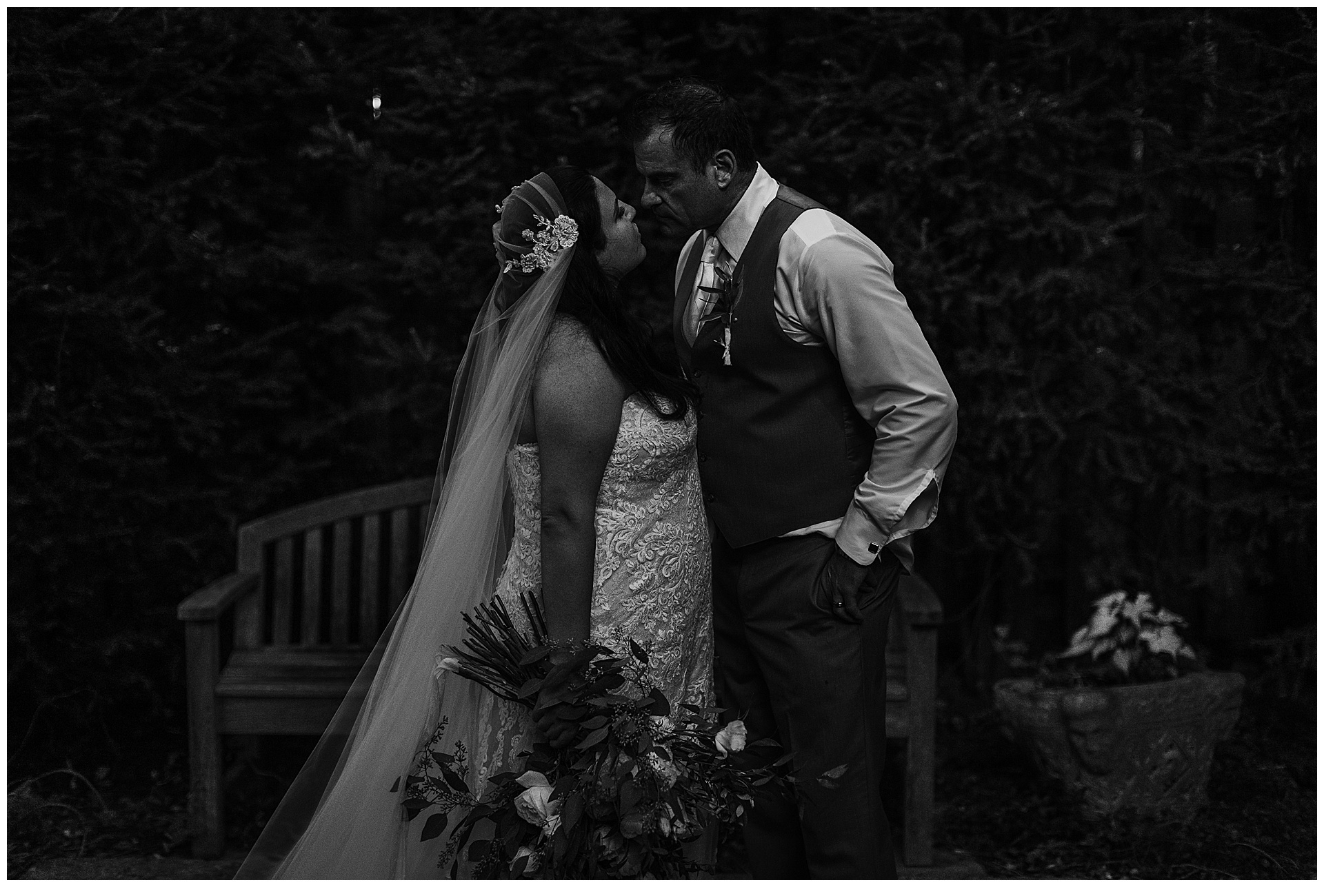 kelton house wedding columbus ohio_mia dimare photo71.jpg