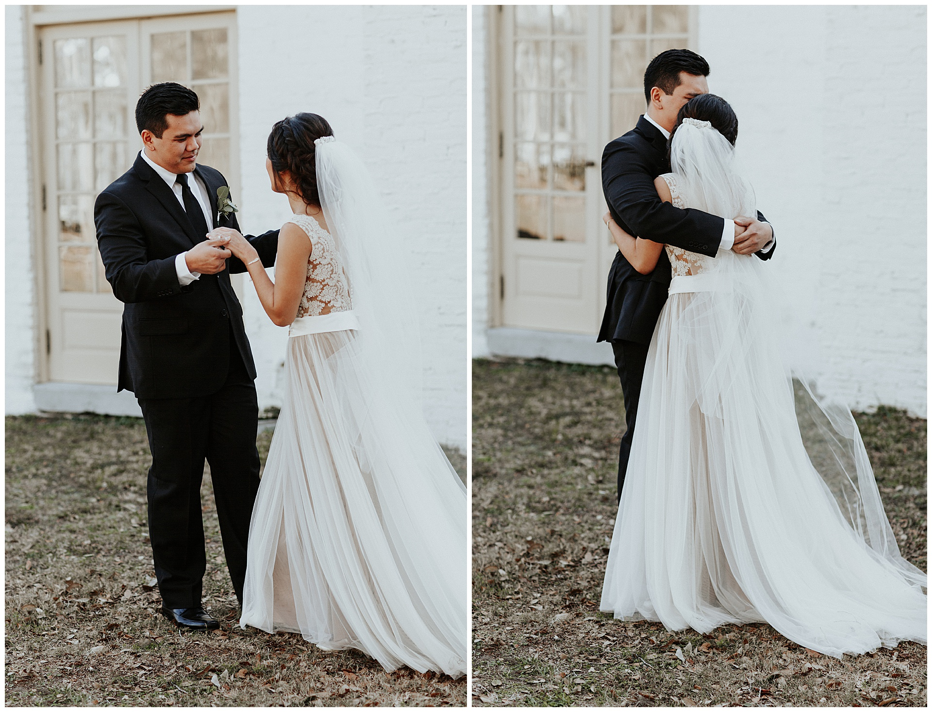ribault club wedding jacksonville_mia dimare photography17.jpg
