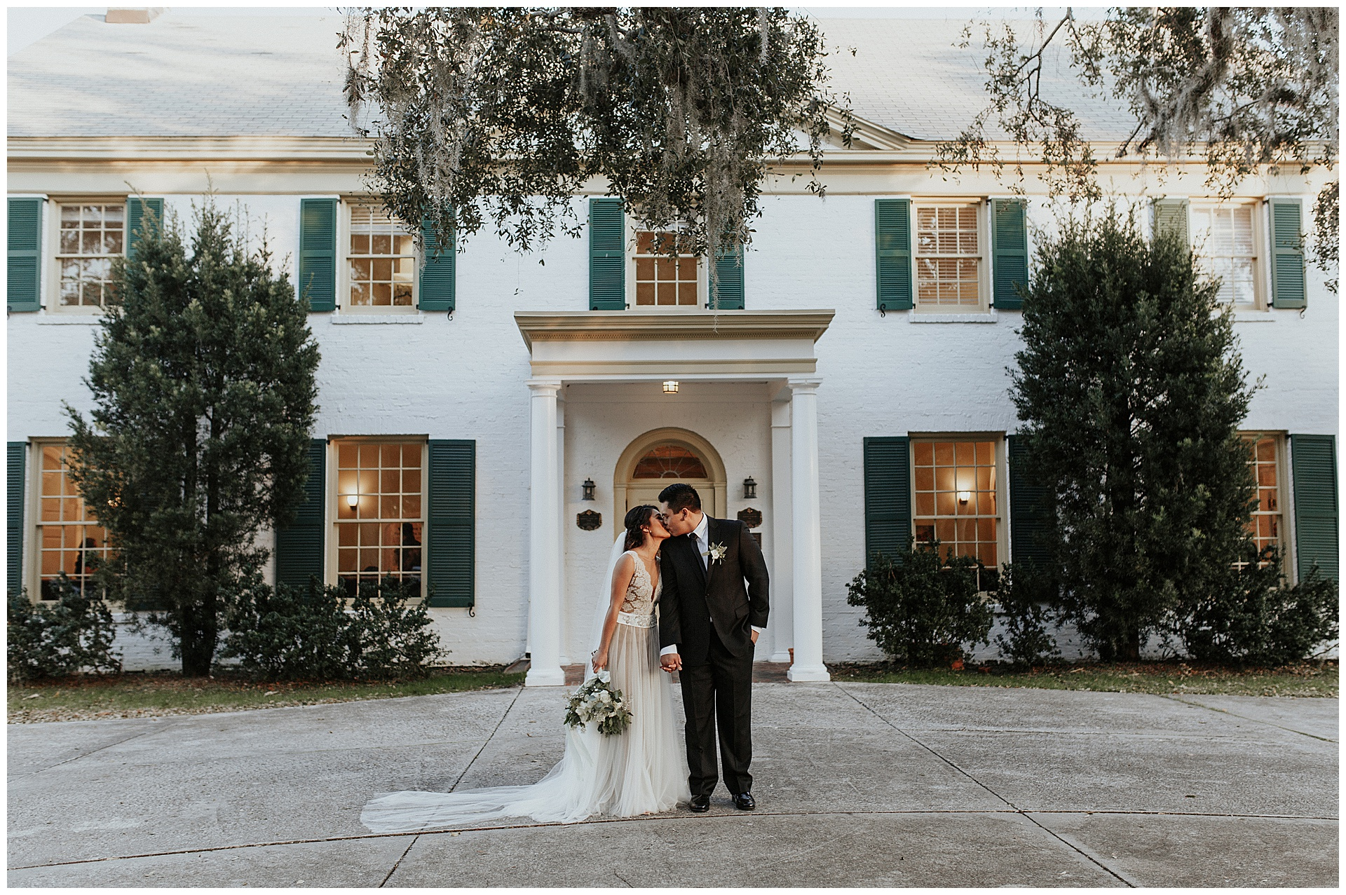 ribault club wedding jacksonville_mia dimare photography35.jpg