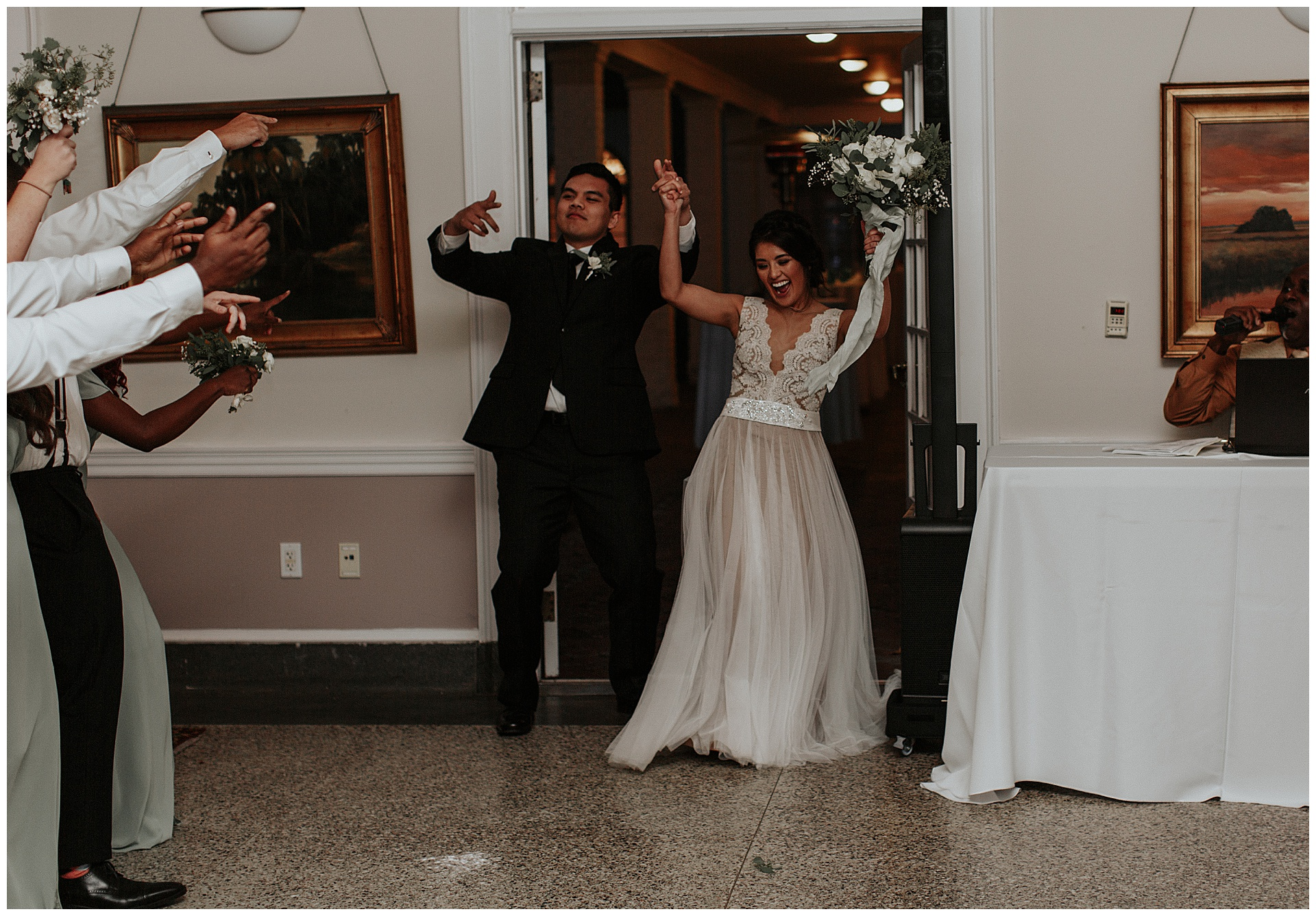 ribault club wedding jacksonville_mia dimare photography47.jpg