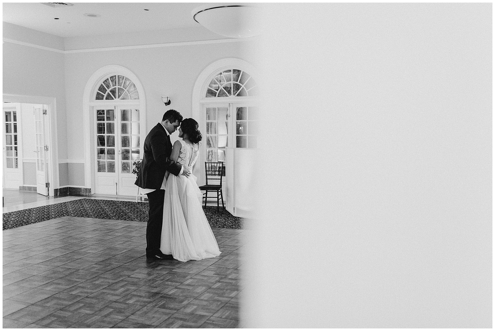 ribault club wedding jacksonville_mia dimare photography62.jpg