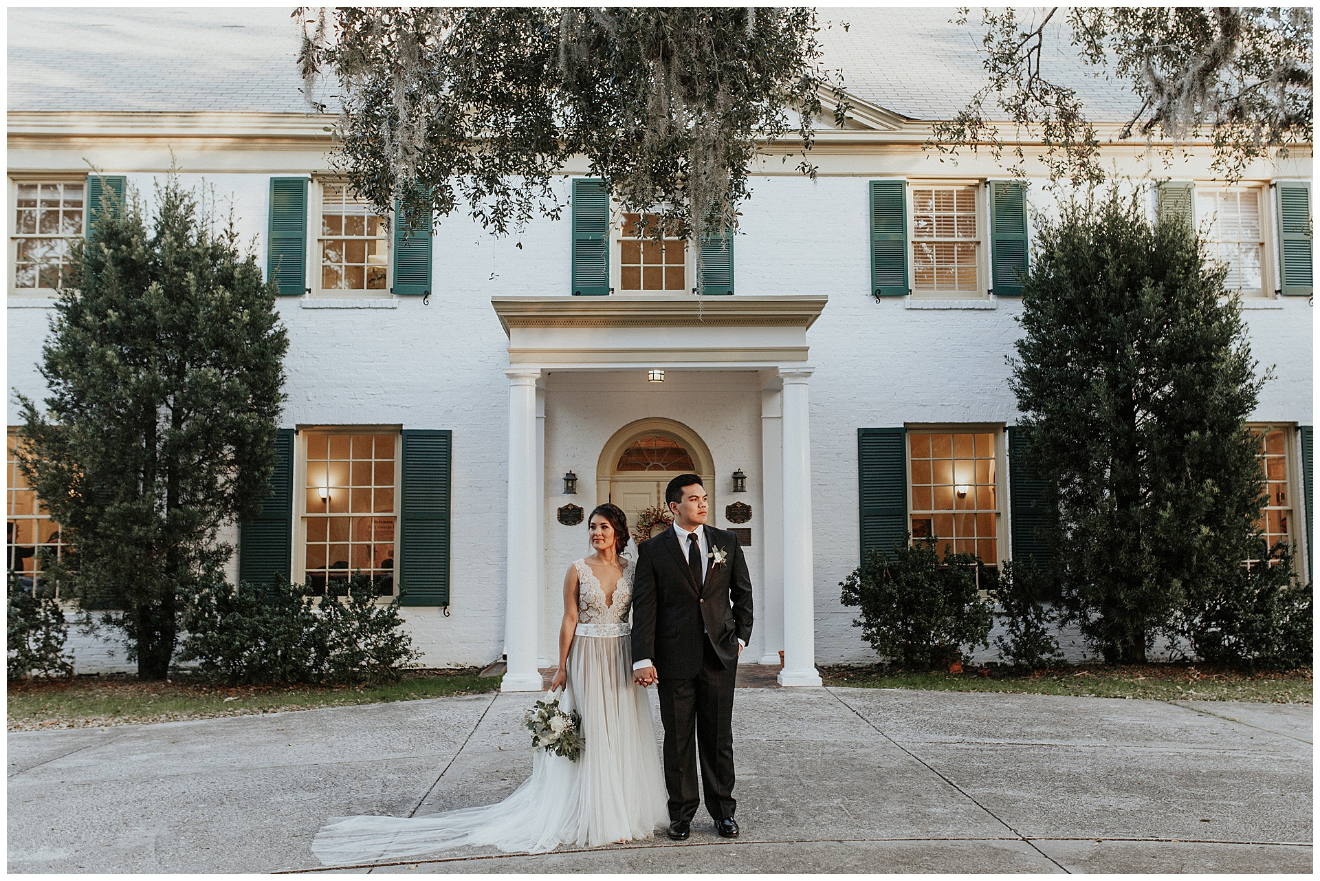 ribault club wedding jacksonville_mia dimare photography65.jpg