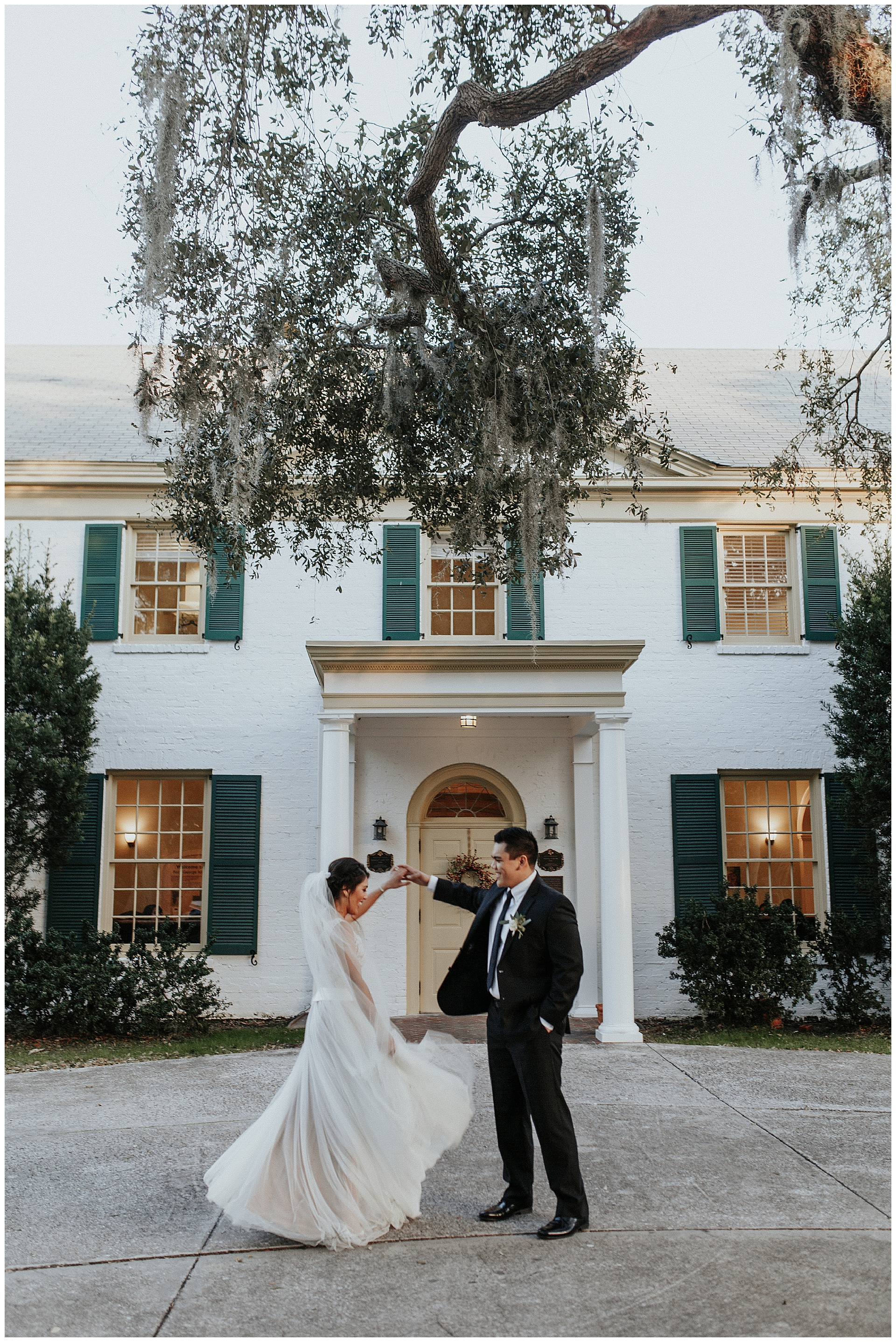 ribault club wedding jacksonville_mia dimare photography66.jpg