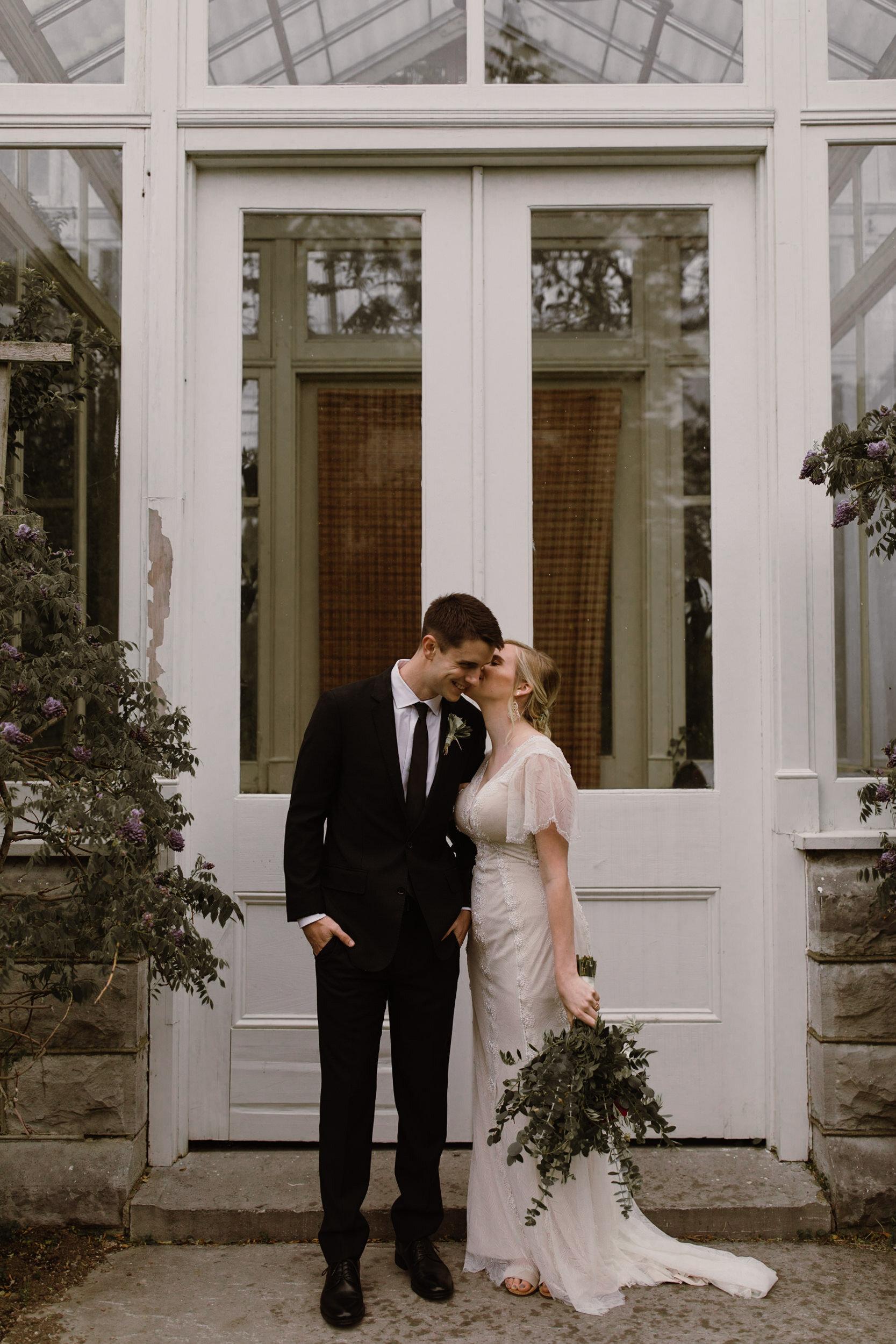 Caleb_Noelle_Wedding_MiaDiMare202.jpg
