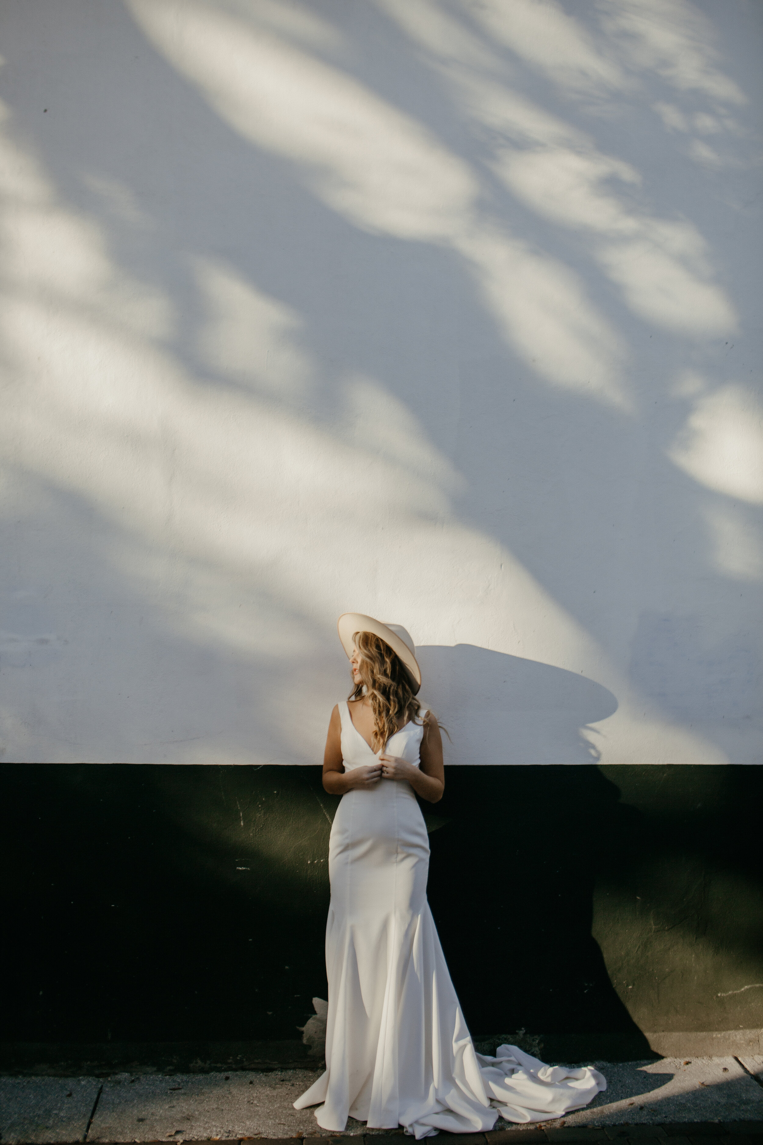 bohemian bridal shoot_ashley cetin-59.jpg