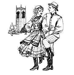 sketch of stockton folk dancers.jpg