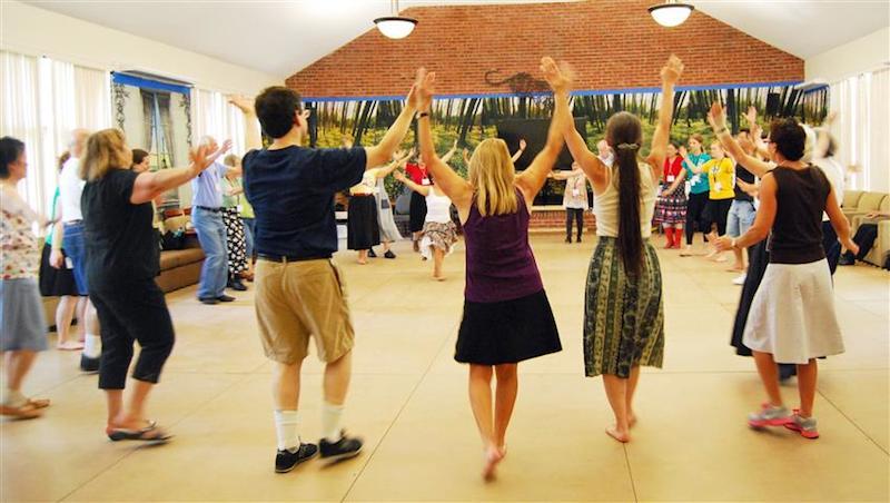 folk-dance-class.jpg