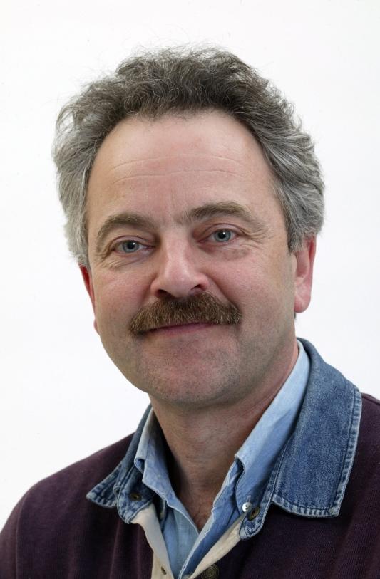 Maurits Van Geel-web.jpg