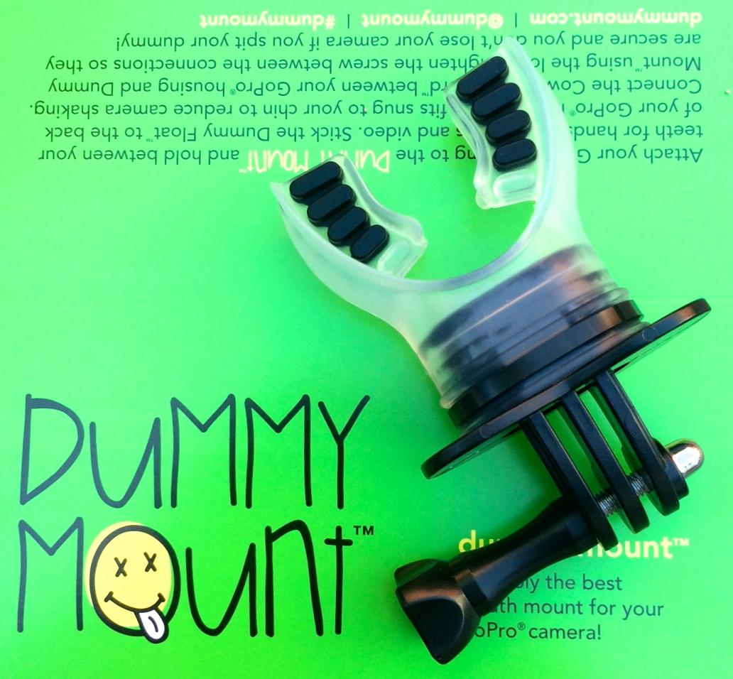 gopro_mouth-mount_dummy_black.jpg