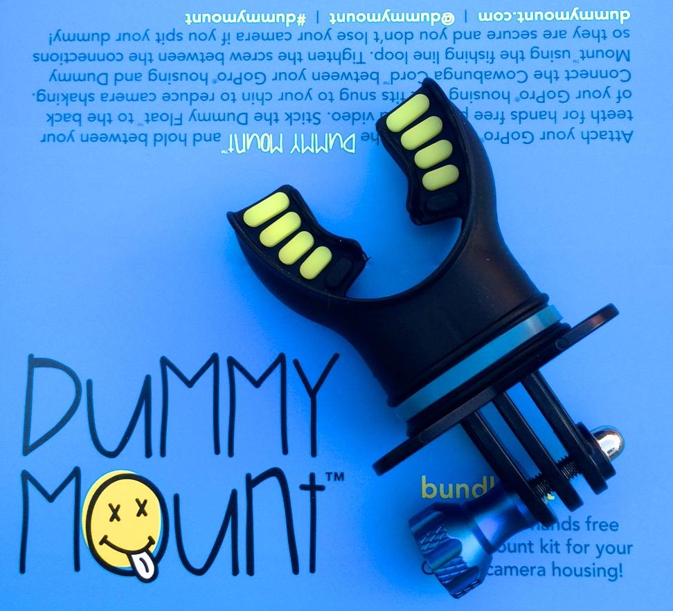 gopro_mouth-mount_dummy_blue.jpg