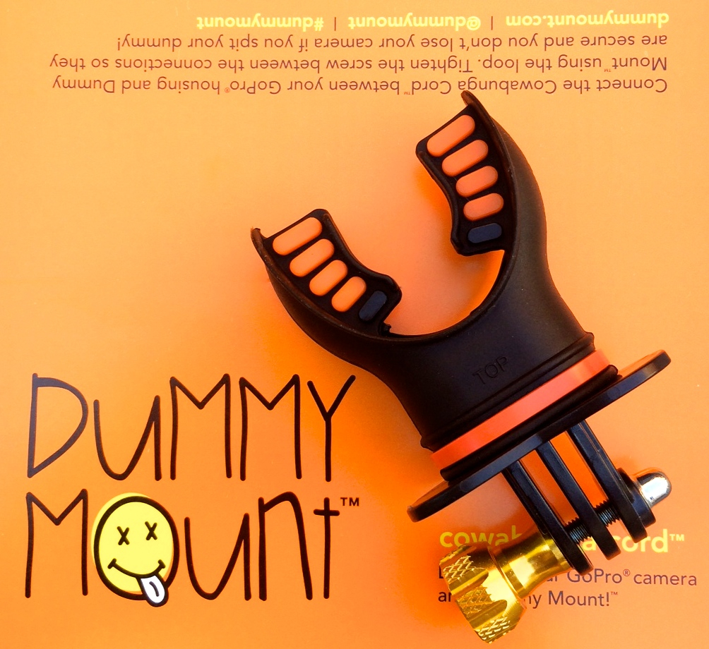 gopro_mouth-mount_dummy_orange.jpg