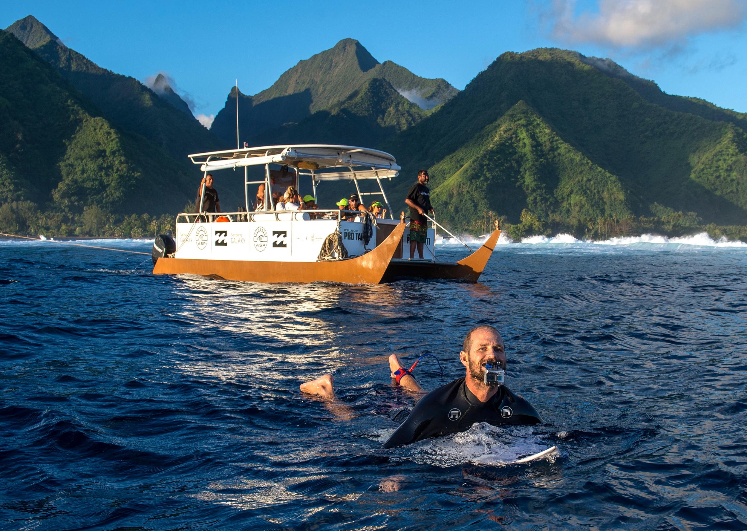 CJ Tahiti.jpg