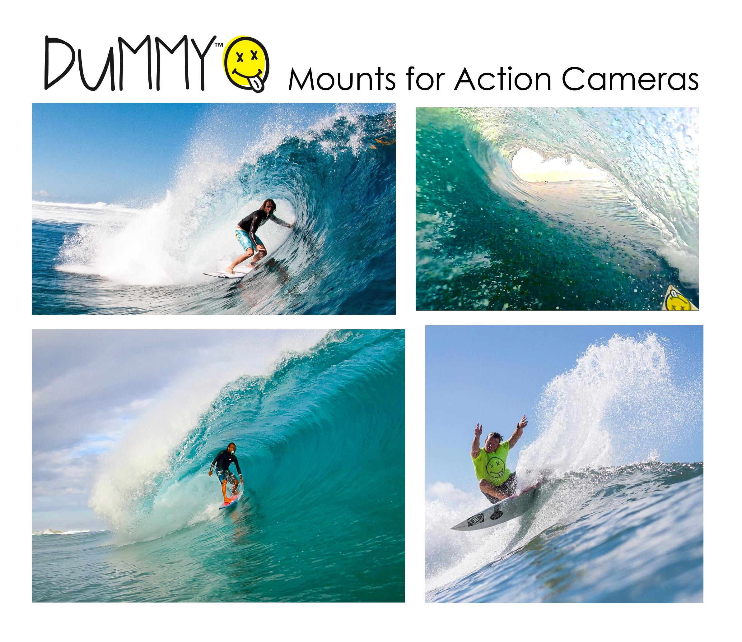 dummy_Mount_mouth_mount.jpg