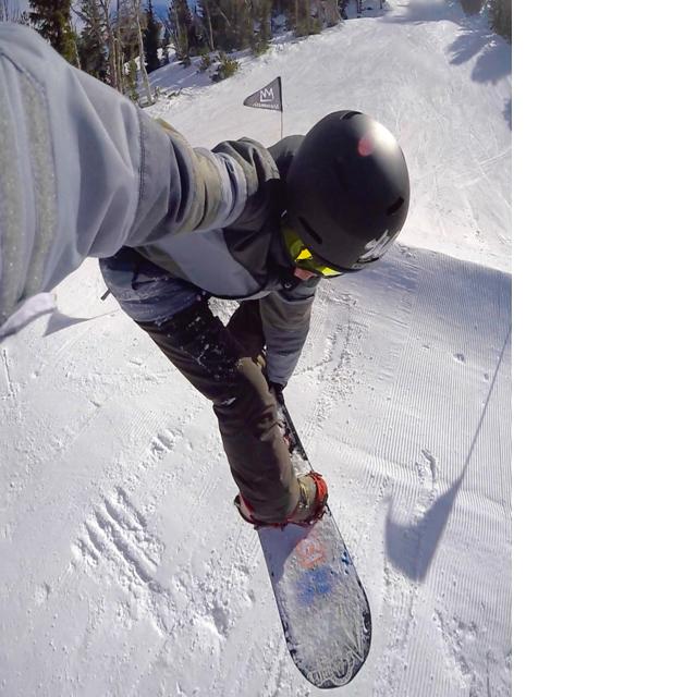 jacob_DummyMount_Snowboarding.jpg