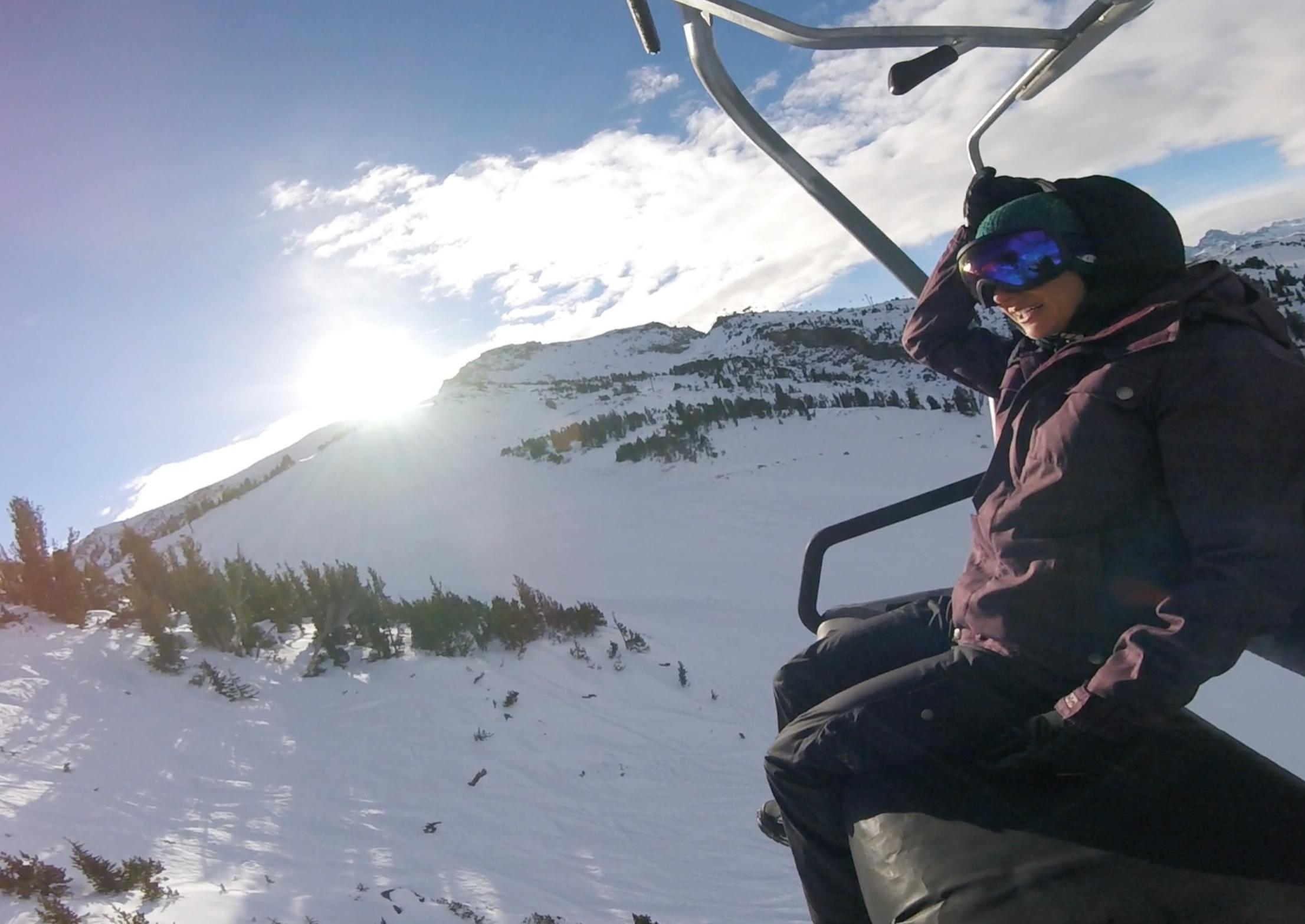 gopro snow dummymount.png