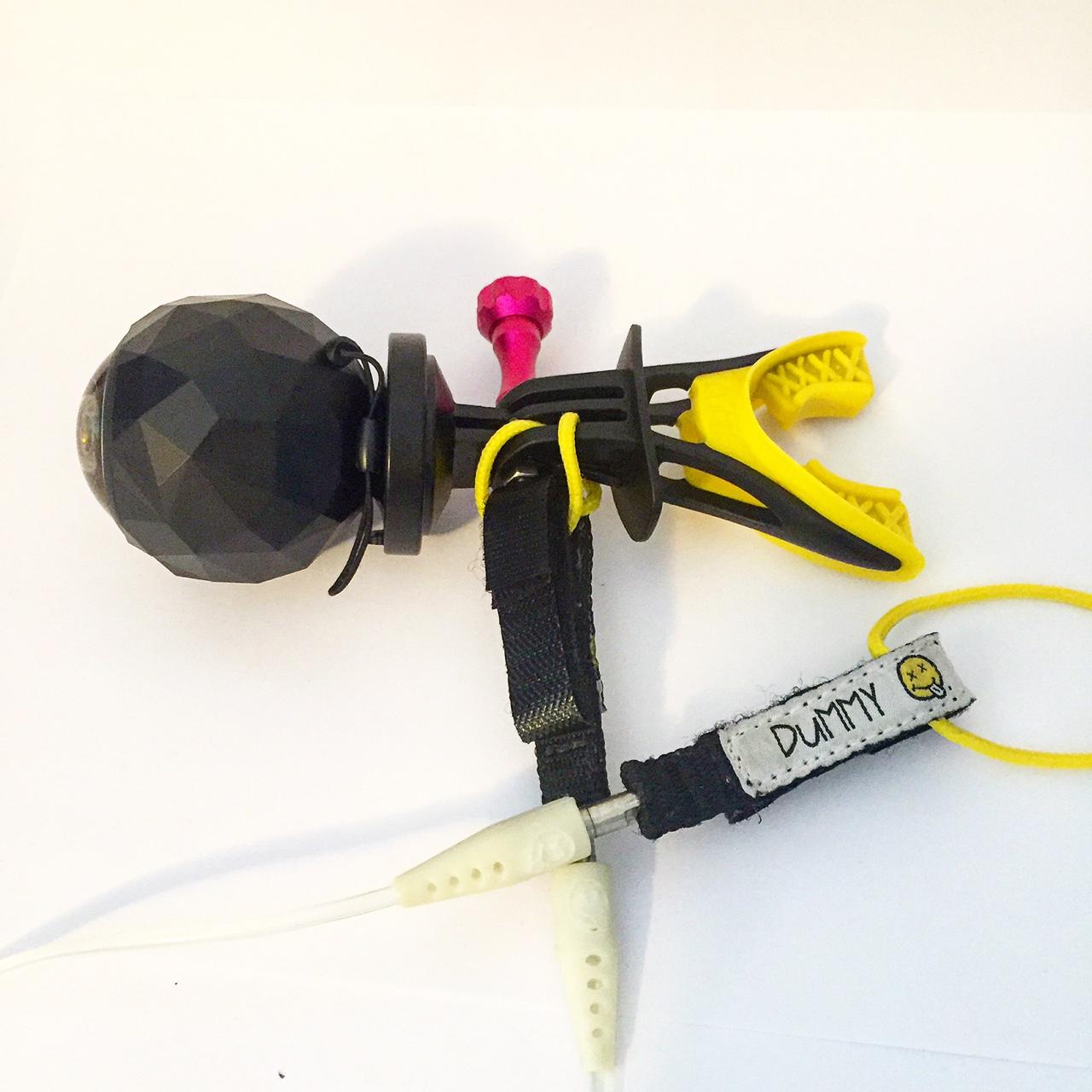 GoPro Leash 360fly.JPG
