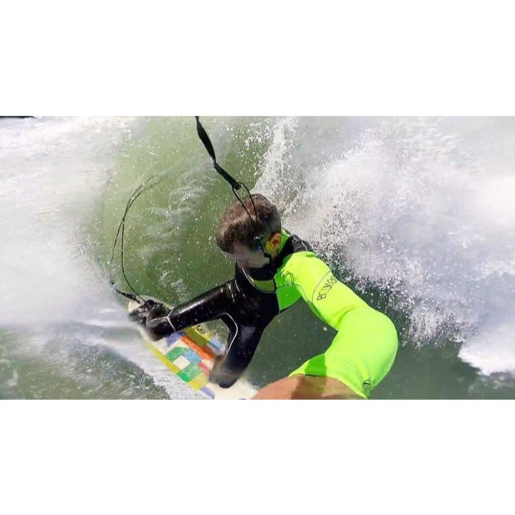 Surfy Stick GoPro Dummy Mount.JPG