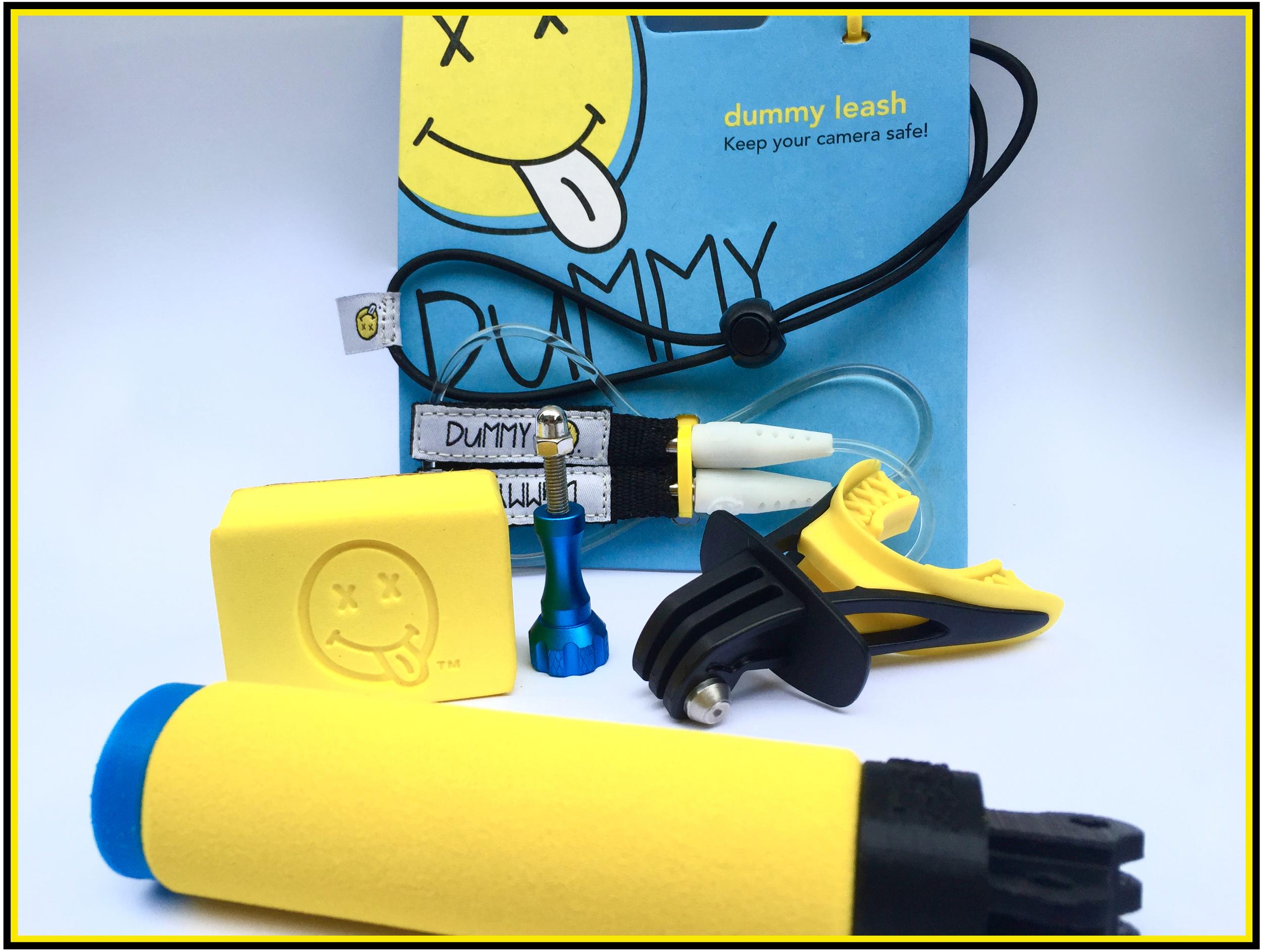 Dummy Mount 2 Bundle Kit.jpg