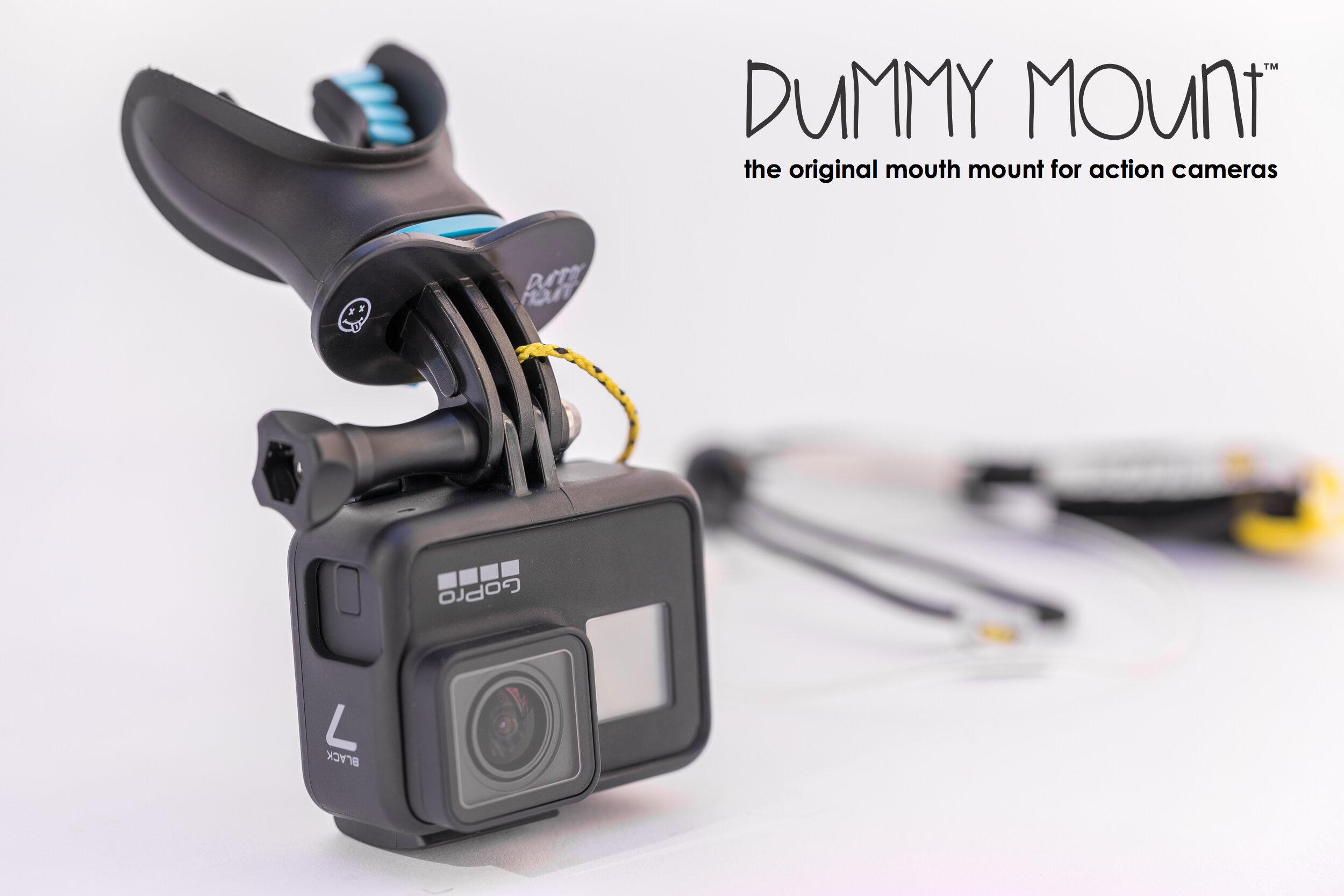 dummy mount mouth mount.jpg
