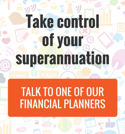 Yield-Financial-Planning-talk-to-a-financial-planner.jpg