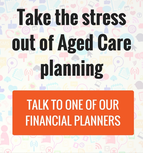 Take the stress out of Aged Care planning.jpg