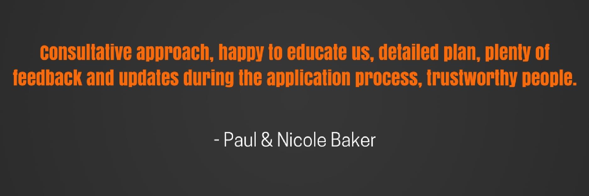 001a. Baker, Paul & Nicole.jpg