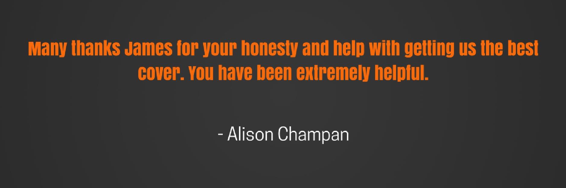 003a. Chapman, Alison.jpg