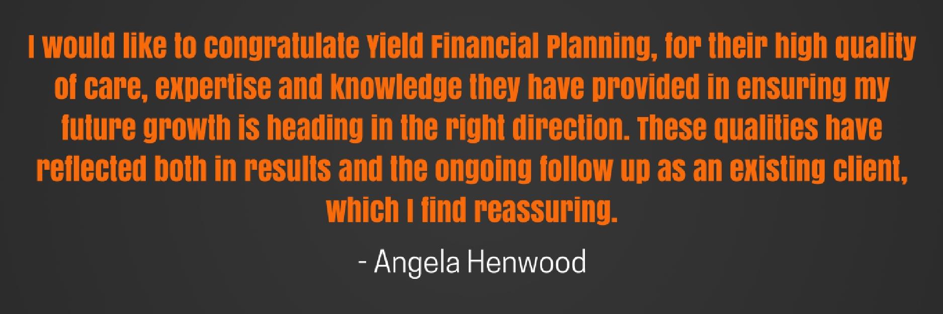 006a. Henwood, Angela.jpg