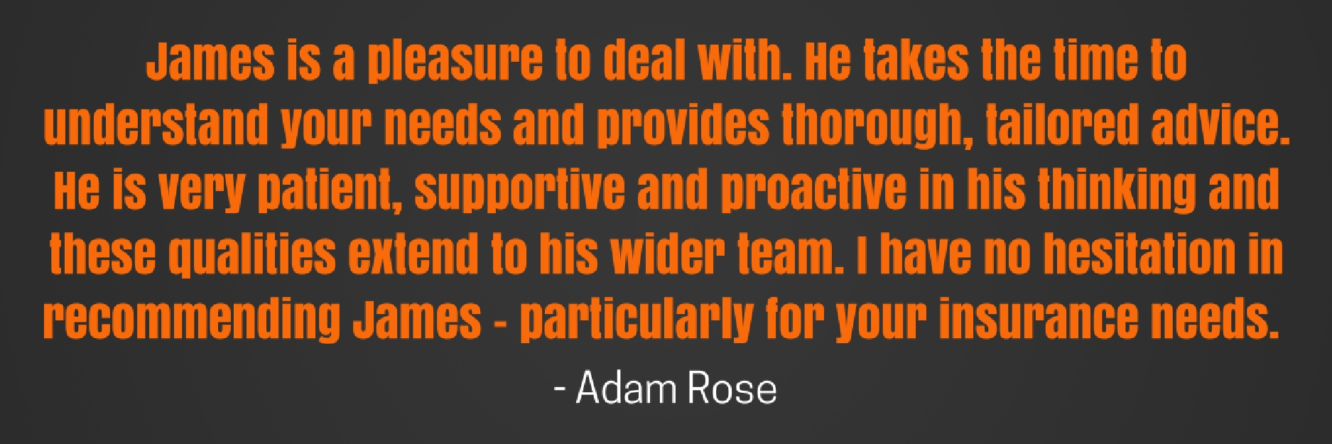015a. Rose, Adam.jpg