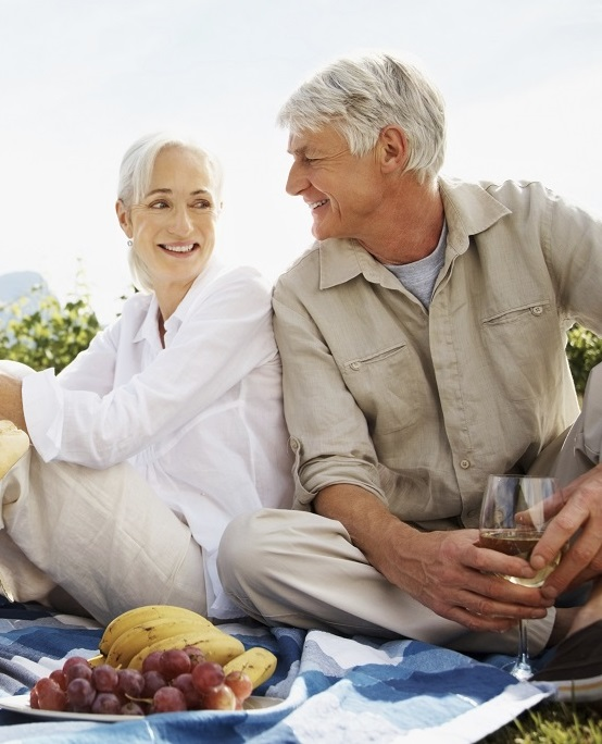 Yield-Financial-Planning-Yield-Clients-Pre-retiree.jpg