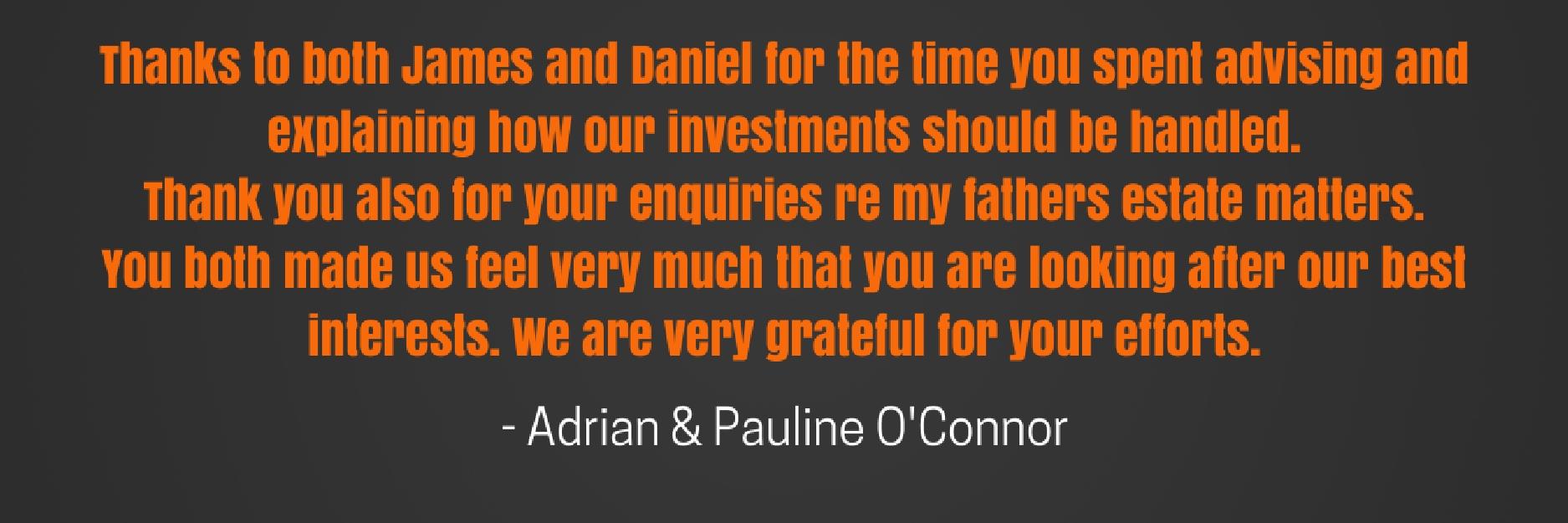 023. O'Connor, Adrian & Pauline.jpg