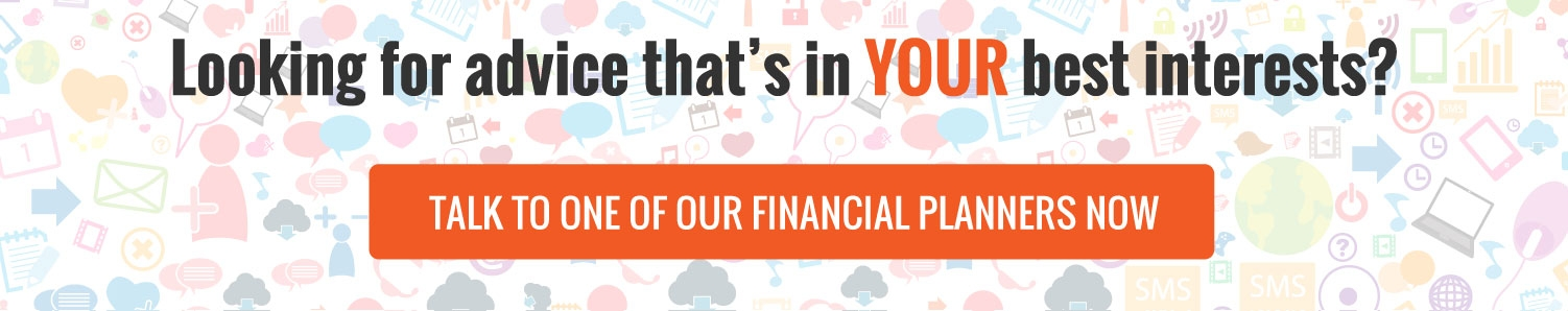yield-talk-to-a-financial-planner.jpg