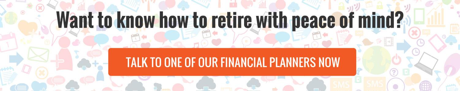 yield-FINANCIAL-PLANNING-talk-to-a-financial-planner-RETIREMENT.jpg