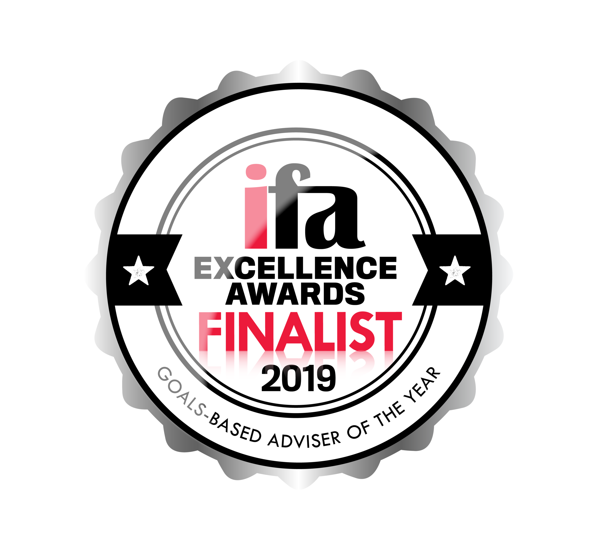 IFA_SEAL_2019_FINALIST_Goals-based Adviser of the Year.png