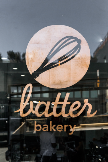 Batter-Bakery-Pine-St-Opening-by-San-Francisco-Photographer-Cristin-More-Photography_24.png