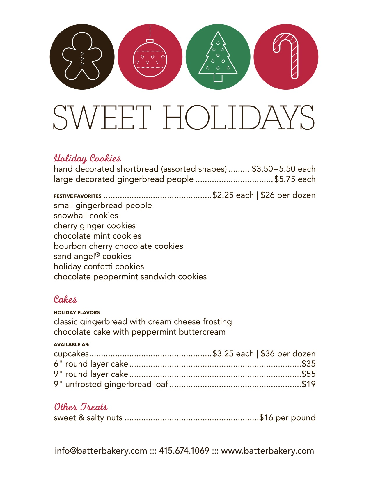 holiday 2018 menu.jpg