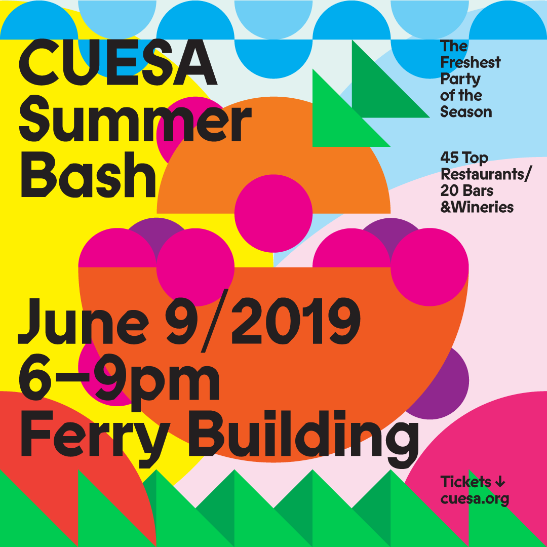 CUESA_Summer_2019_Square_1080x1080px.png