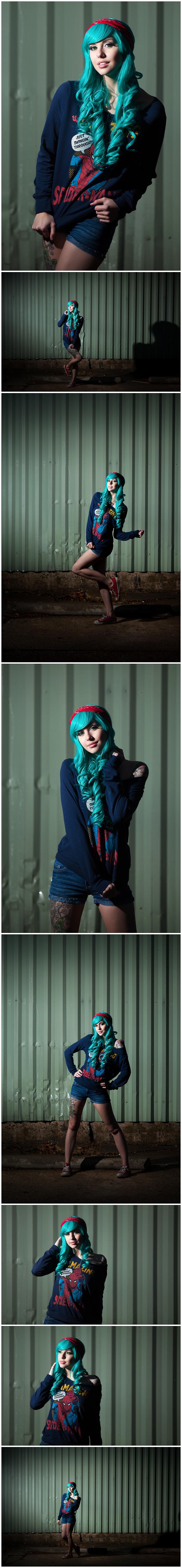 Model Photography, Nashville, Emily McGonigle Photography, Alexa Poletti