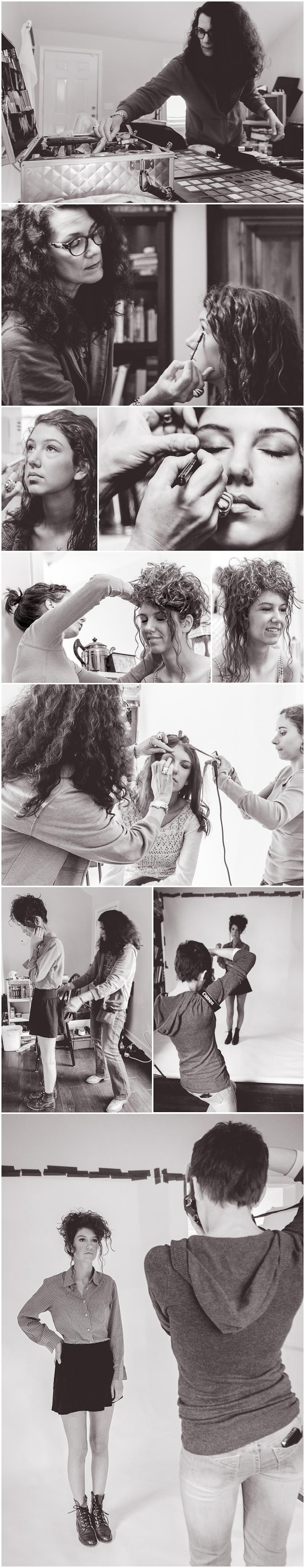 Senior Photography, Nashville, Emily McGonigle Photography, Caroline Grace Gladden