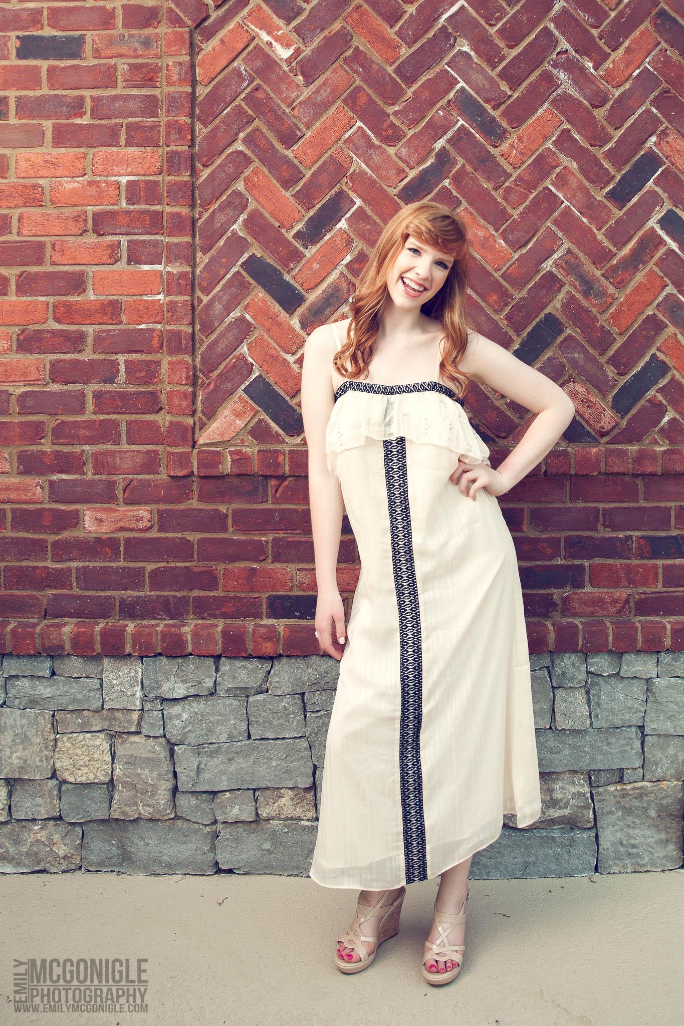brick-wall-white-dress-girl.jpg