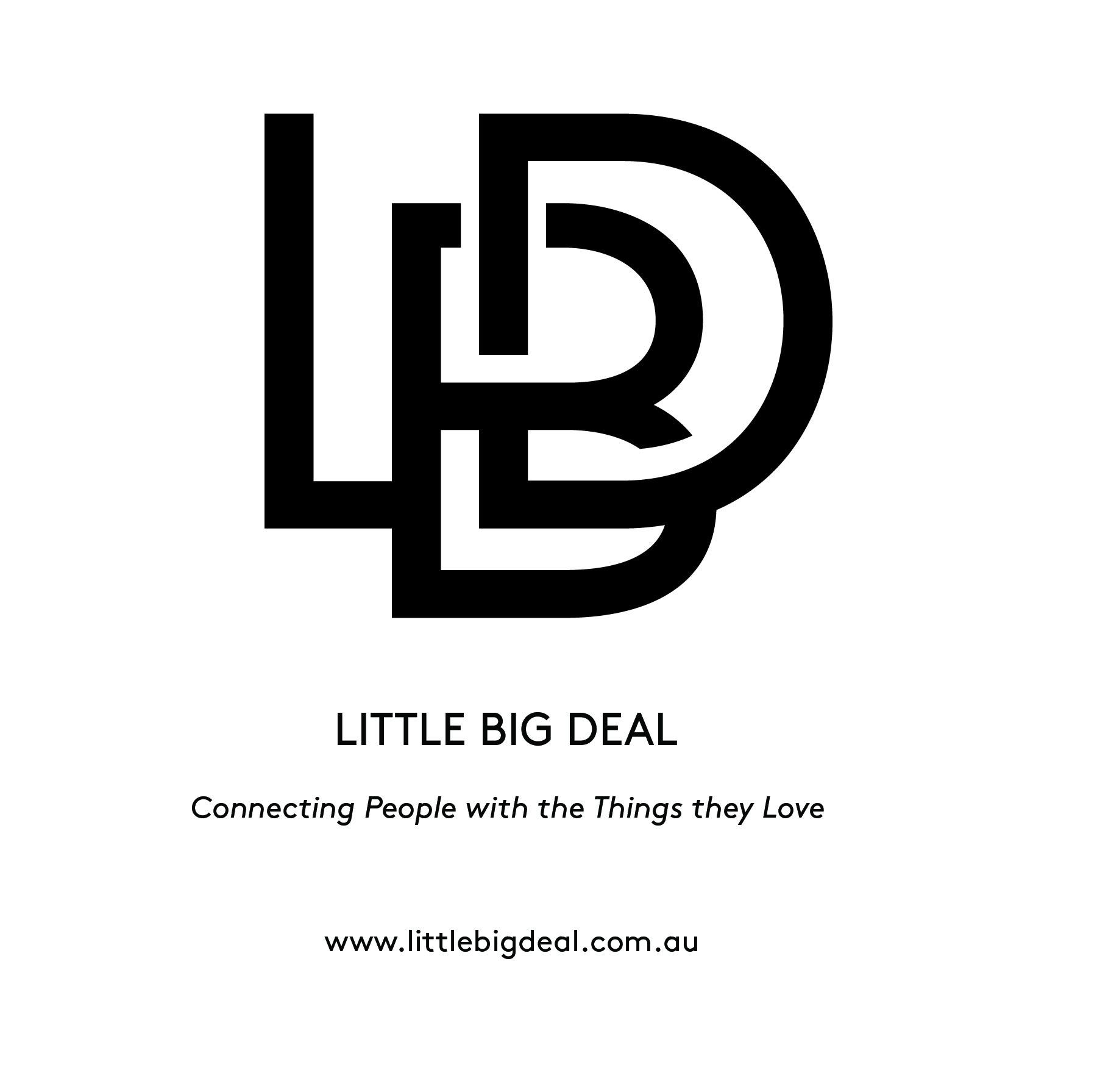 Little_Big_Deal15-2_all.jpg