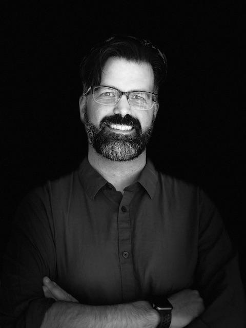 Brian Cobb, 2019
