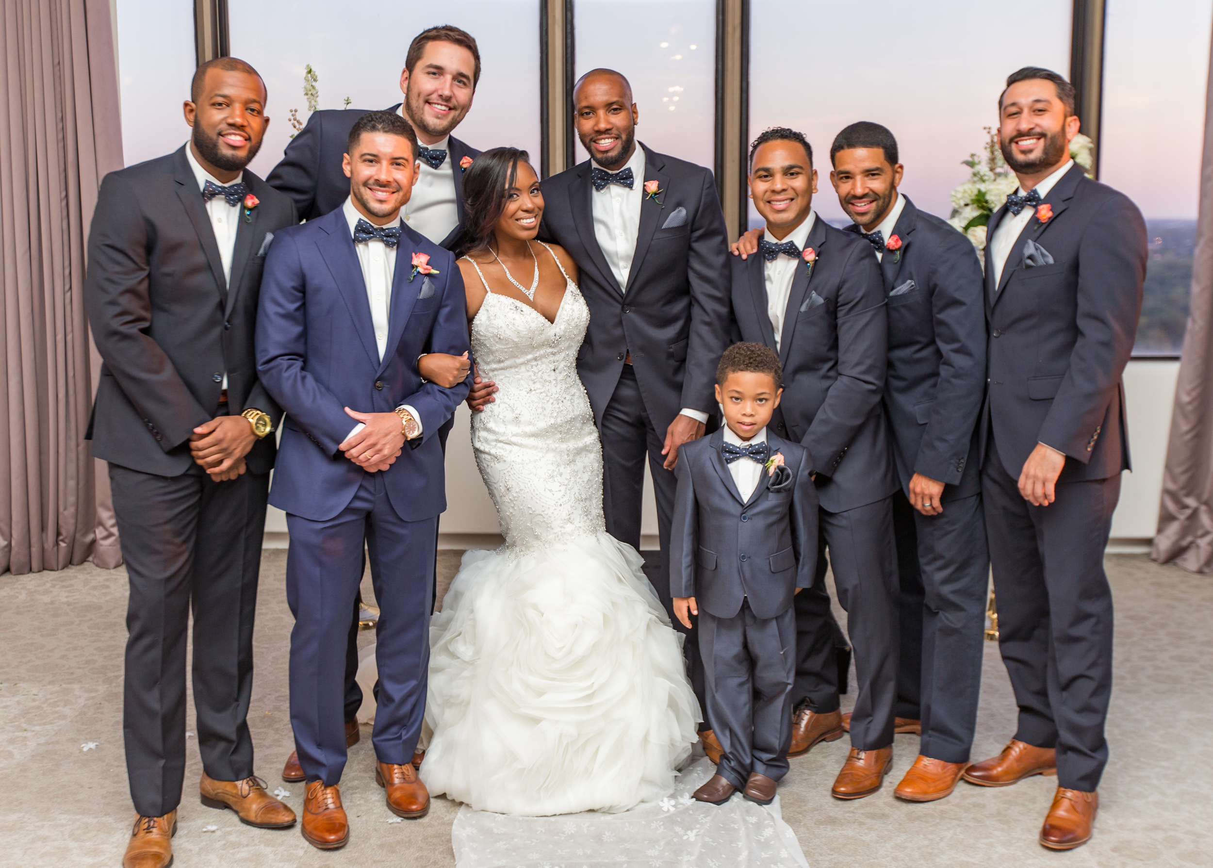 The Madisons-Wedding_437.jpg