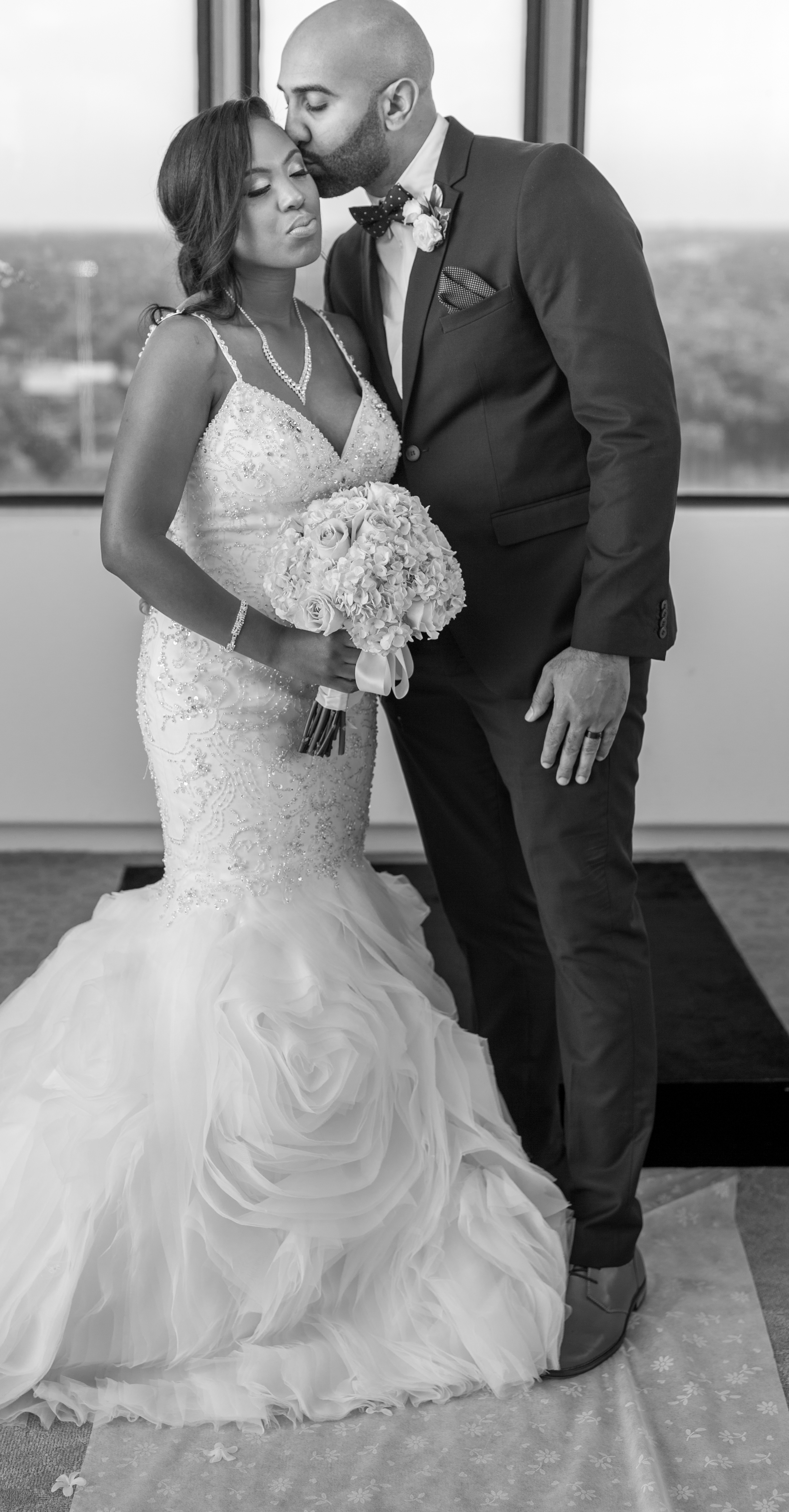 The Madisons-Wedding_389.jpg