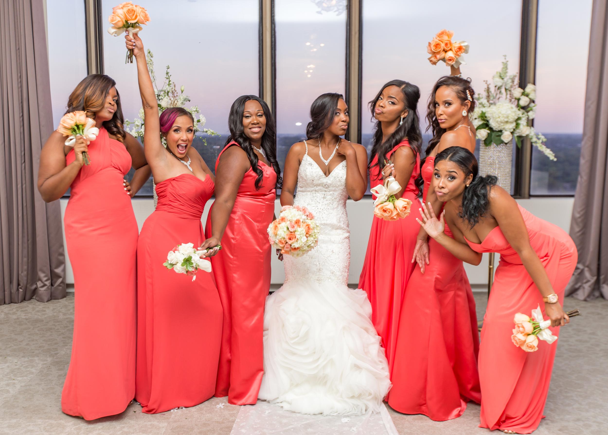 The Madisons-Wedding_451.jpg