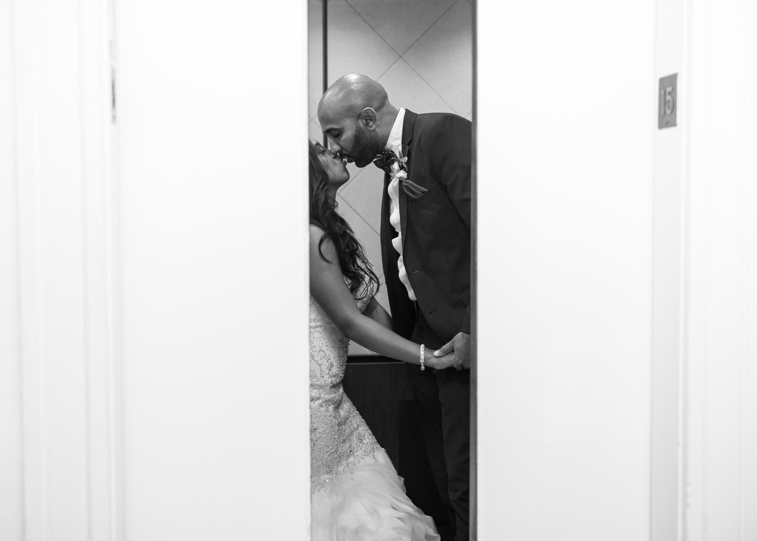 The Madisons-Wedding_808.jpg