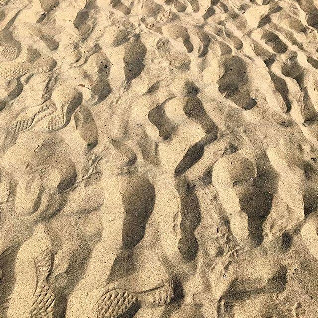It's almost summertime 😎 #LA #beach #acefilmsla