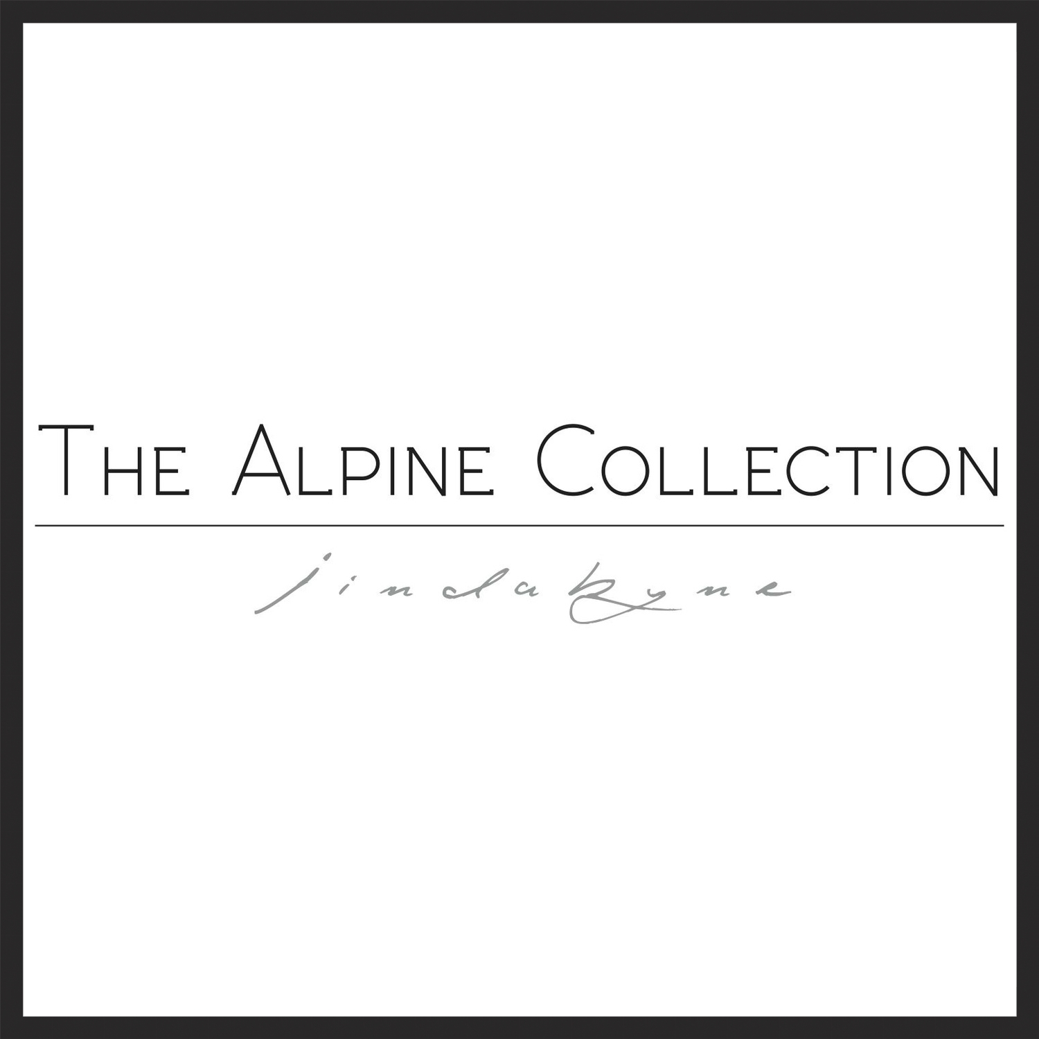 The Alpine Collection_button.jpg