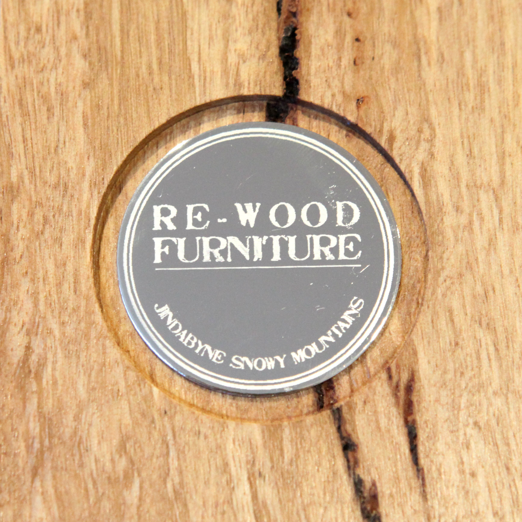 rewoodlogo2.jpg